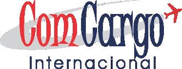 Assinatura Logo